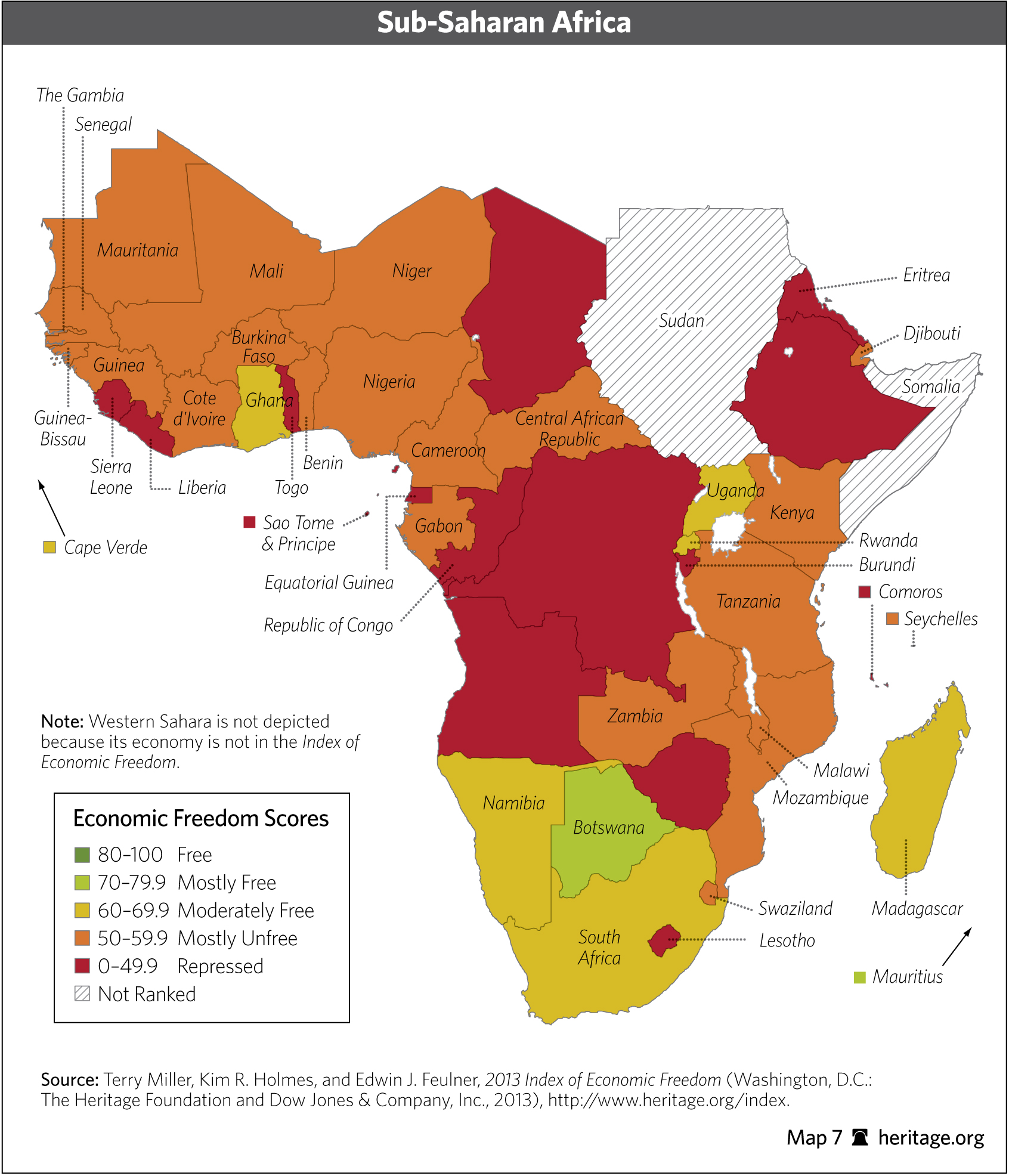 one of the greatest problems of the present times the indebtedness of sub saharan african countries Why focus on africa over one-quarter of the world's population are at risk from in many sub-saharan african countries especially central at present, health.