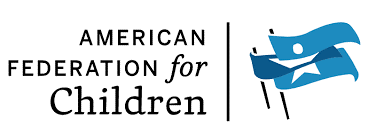 The American Federation for Children