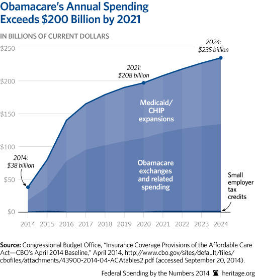 CP-Federal-Spending-by-the-Numbers-2014-07-2-obamacare_507.jpg