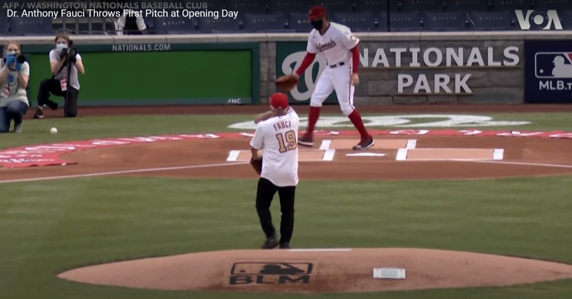 Dr.-Fauci-first-pitch.jpg