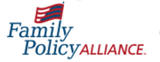 The Family Policy Alliance