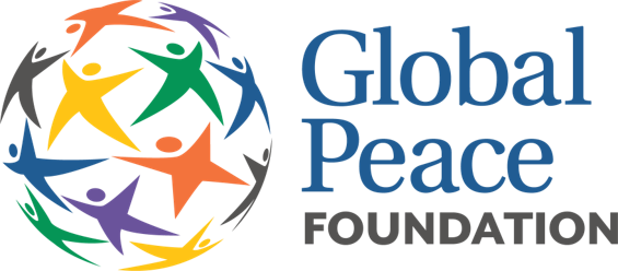 The Global Peace Foundation