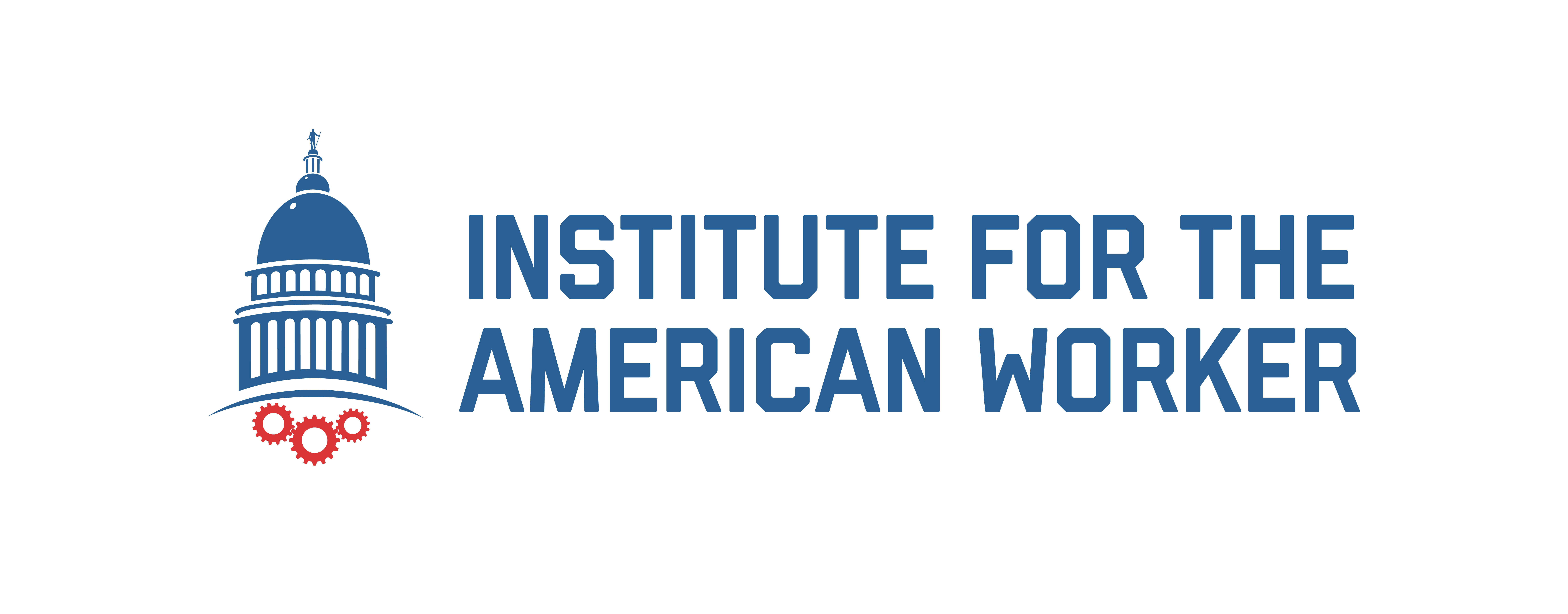 The Institute for the American Worker