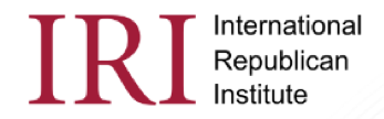 The International Republican Institute