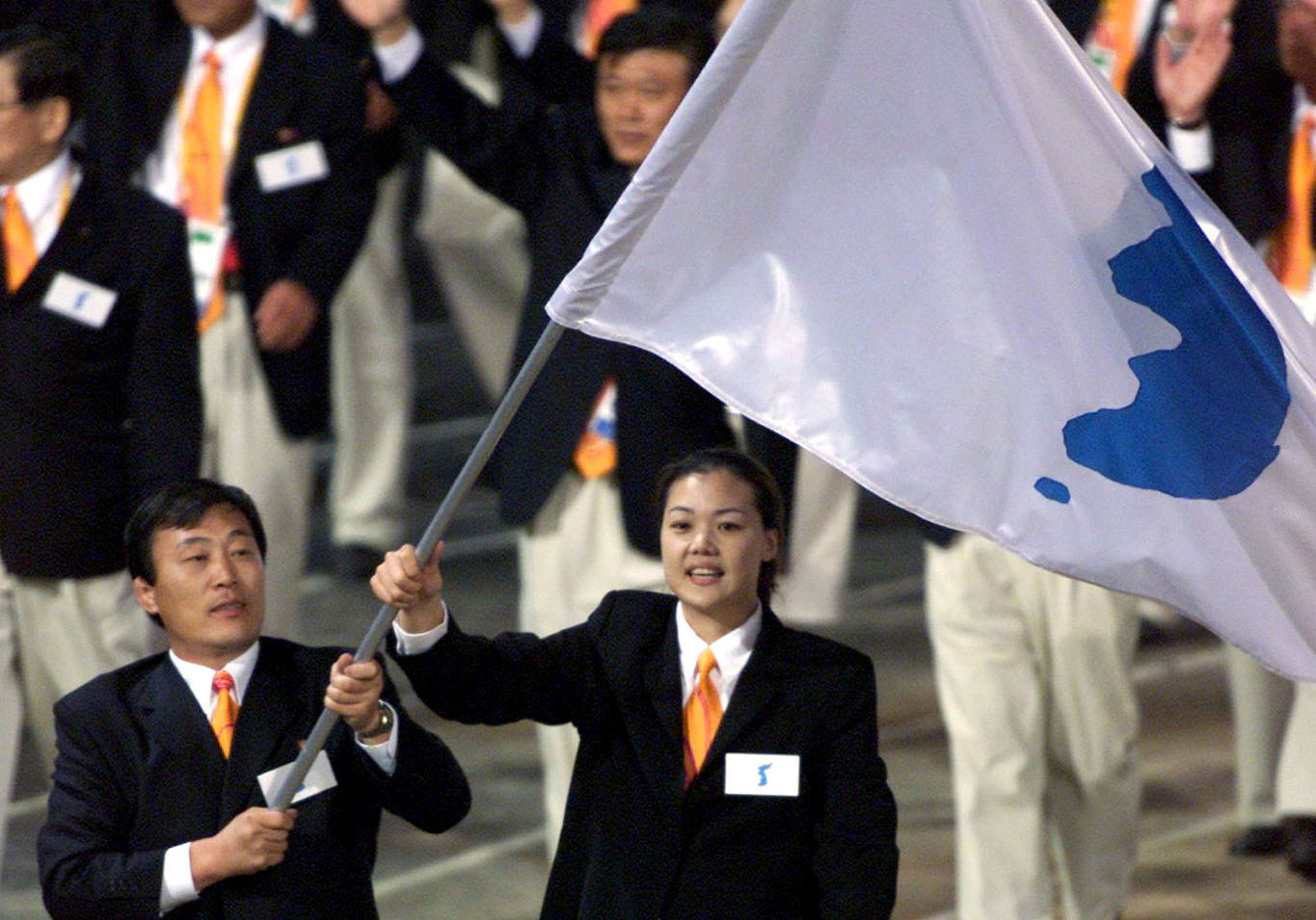 KoreaOlympicsUnification.jpg