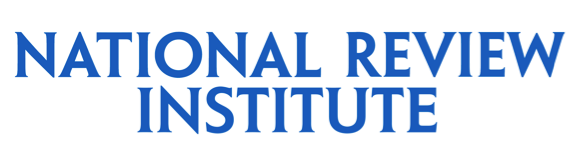 National Review Institute