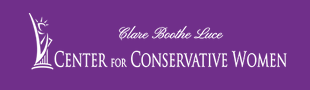 The Clare Boothe Luce Center for Conservative Women