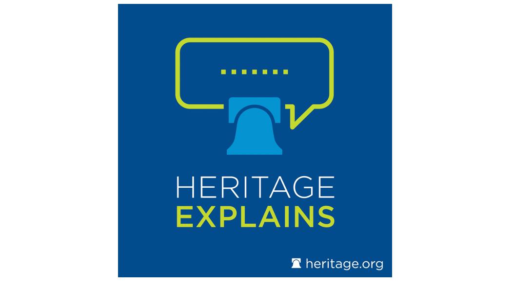 heritageexplains