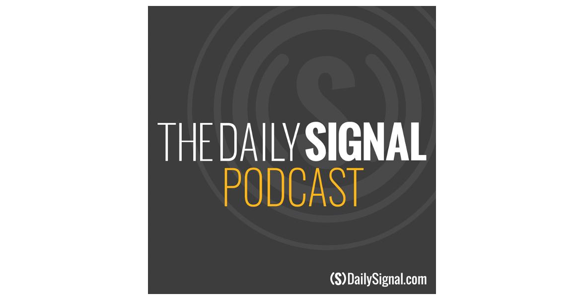 dailysignalpodcast