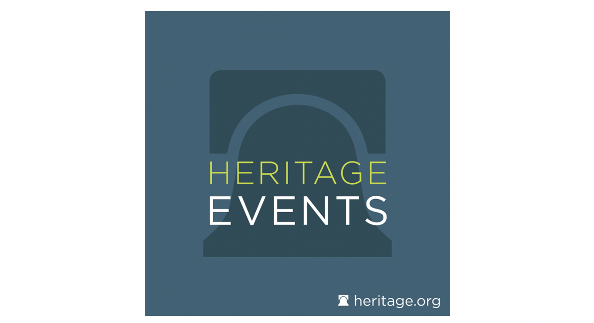 heritageevents