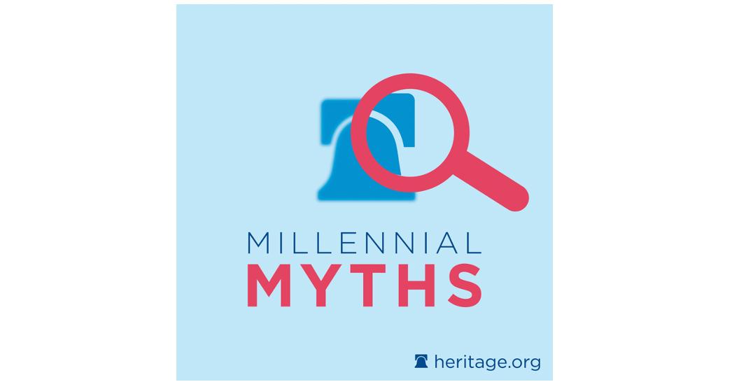 millennialmyths