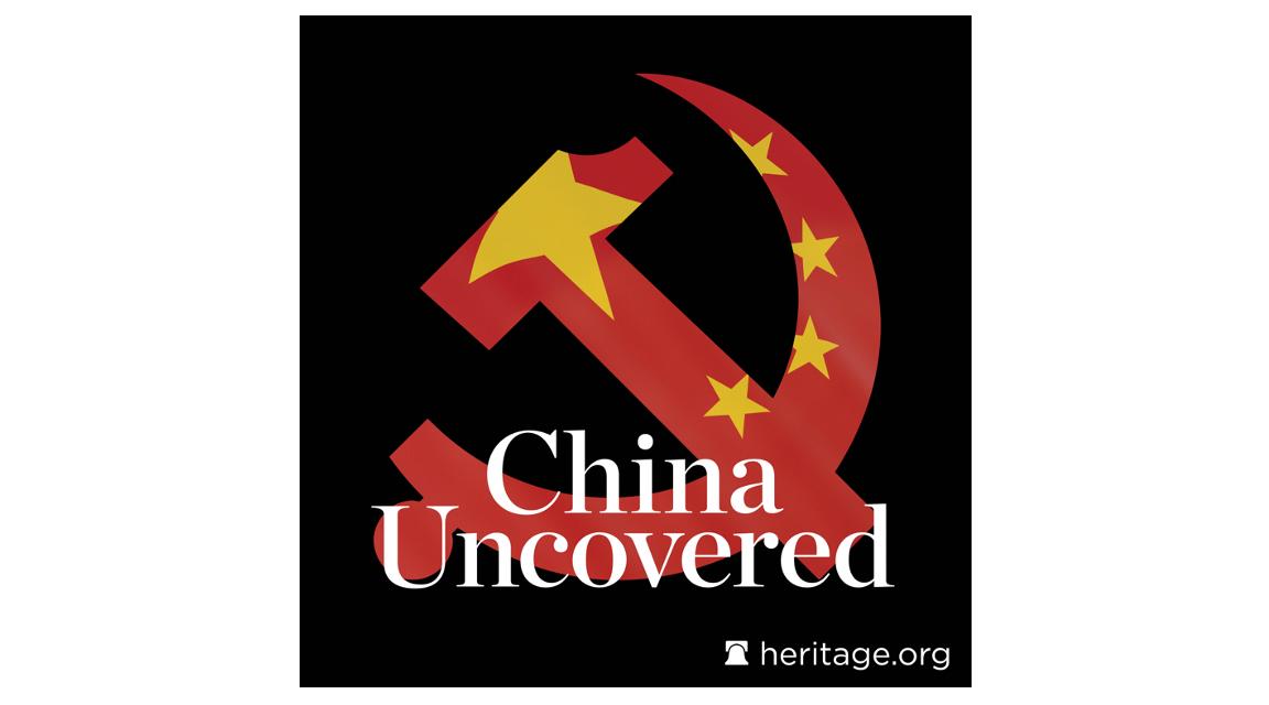 chinauncovered