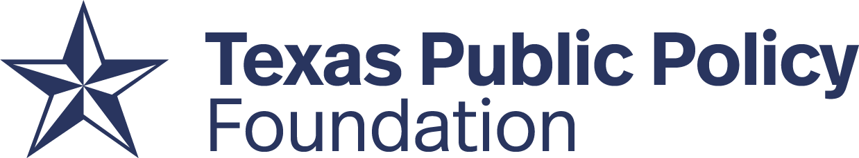 The Texas Public Policy Foundation