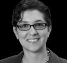 Melissa Moschella Ph.D.