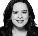 Ana Quintana