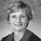 The Honorable Edith H. Jones