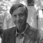 Sean Wilentz, Ph.D.
