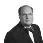 Paul Rosenzweig