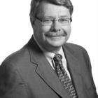 Ray Walser