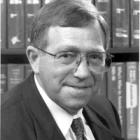 Larry Wortzel