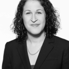 Jessica Zuckerman