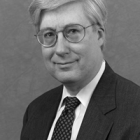 ralph rector