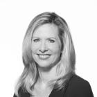 Alison Acosta Fraser
