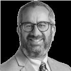 Jay P. Greene, Ph.D.