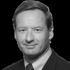Bruce Klingner