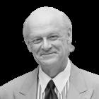 Allen C. Guelzo Ph.D.