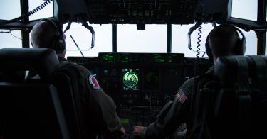 A Plan for Keeping the U S  Air Force's Best Pilots in