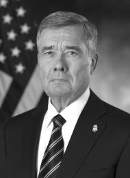 The Honorable Gil Kerlikowske
