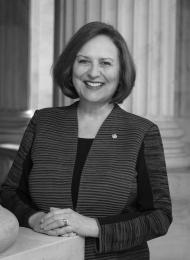 The Honorable Deb Fischer (R-NE)