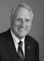 The Honorable Jon Kyl