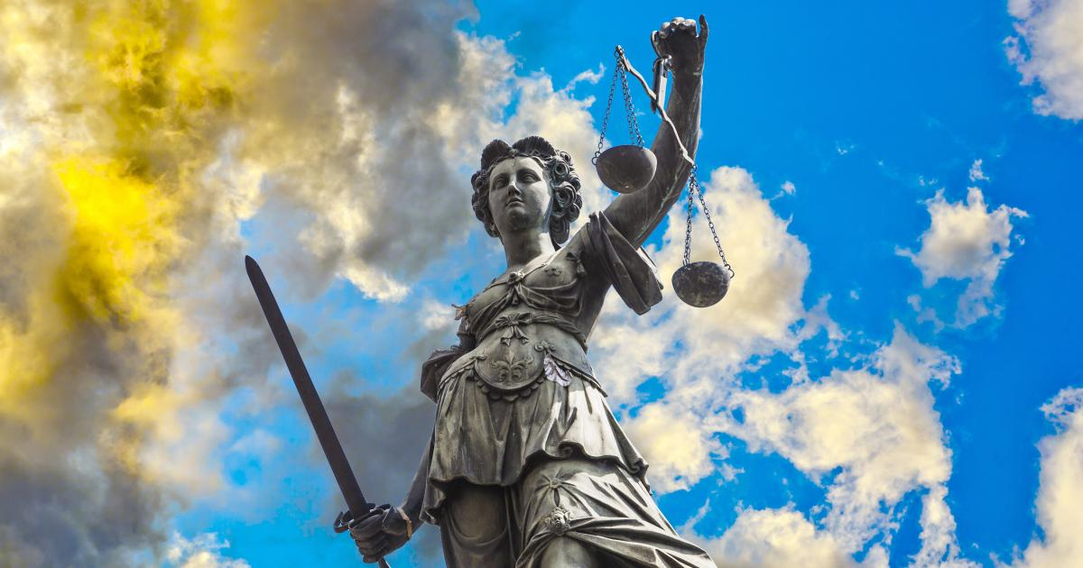 When Prosecutors Cheat Justice to Protect Aliens The