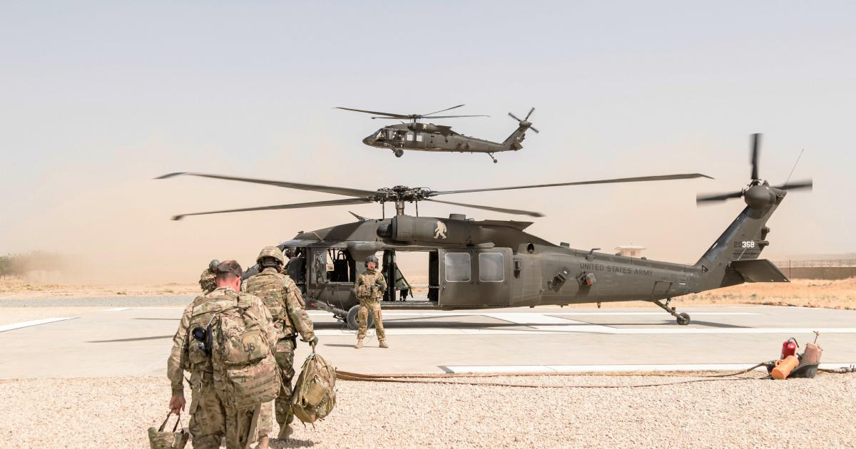 What Does America Consider Success in Afghanistan? | The