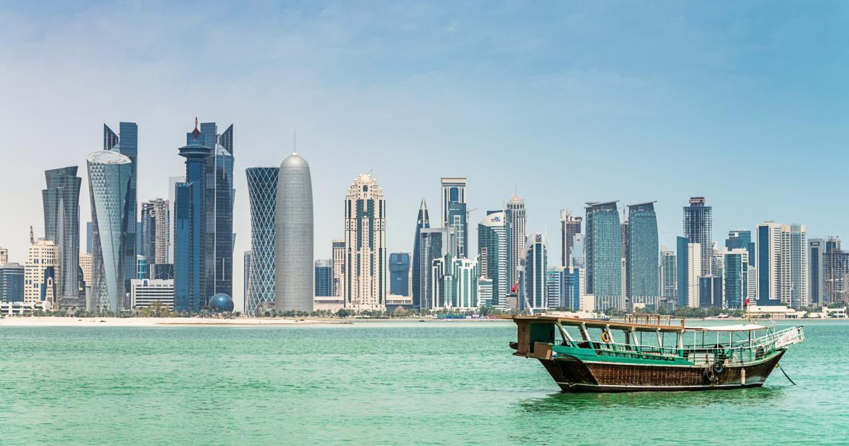 What You Need to Know About the Diplomatic Standoff Between Qatar