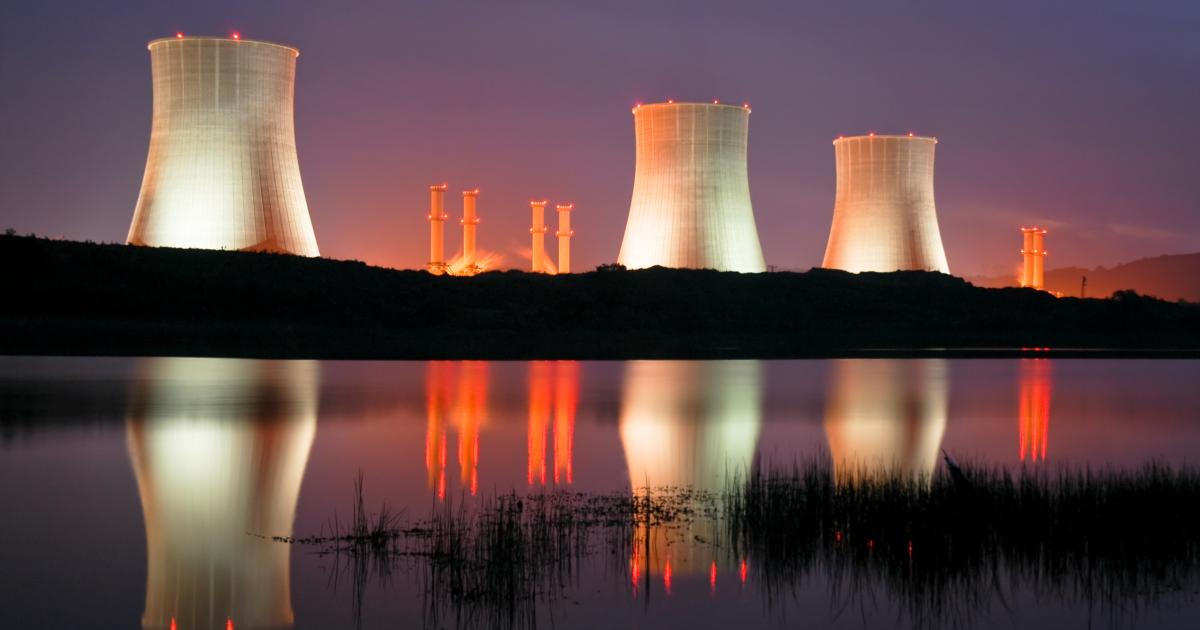 an analysis of the importance of the nuclear power plants as part of the world s elecricity generati World's largest energy consumer and greenhouse analysiscfmiso=chn in 2013, nuclear power of the country's total electricity generation.