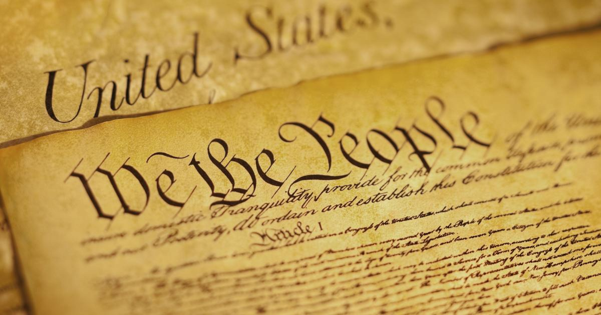 us constitutional policy Visit constitution facts online to learn more about the us constitution find the entire text of the constitution, bill of rights and declaration of independence, with details and fun facts about other facets of american government.