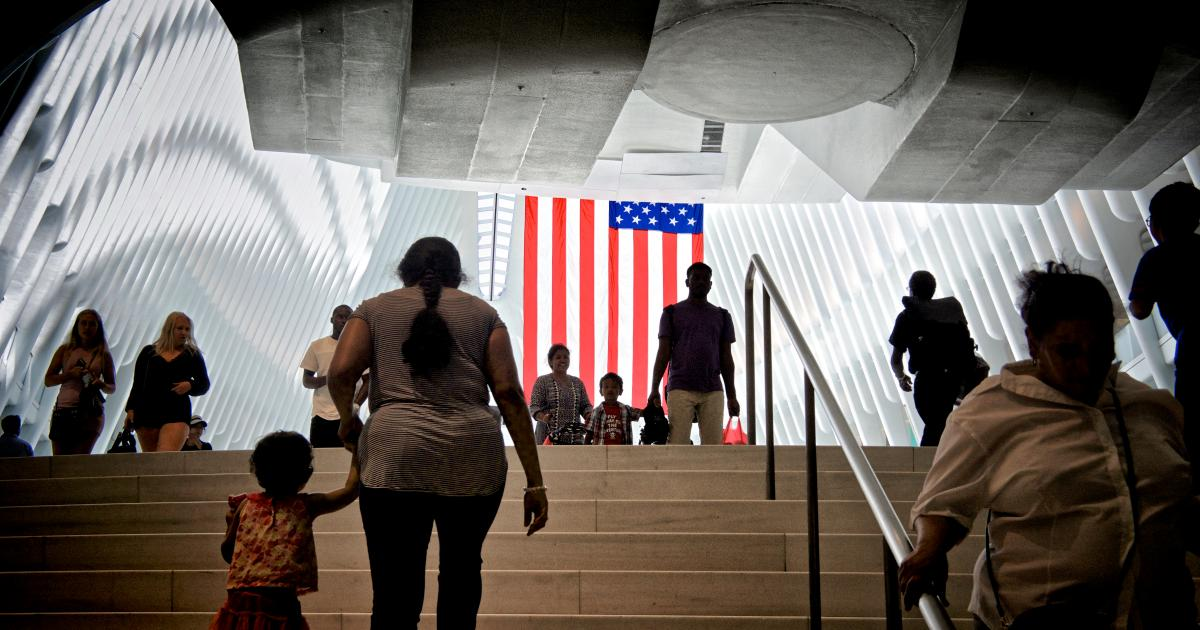 These 3 changes would drastically improve our immigration system these 3 changes would drastically improve our immigration system the heritage foundation malvernweather Images