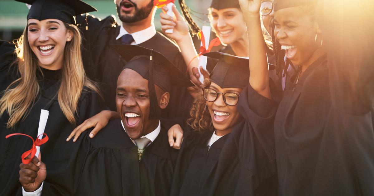 Philadelphia university loan forgiveness