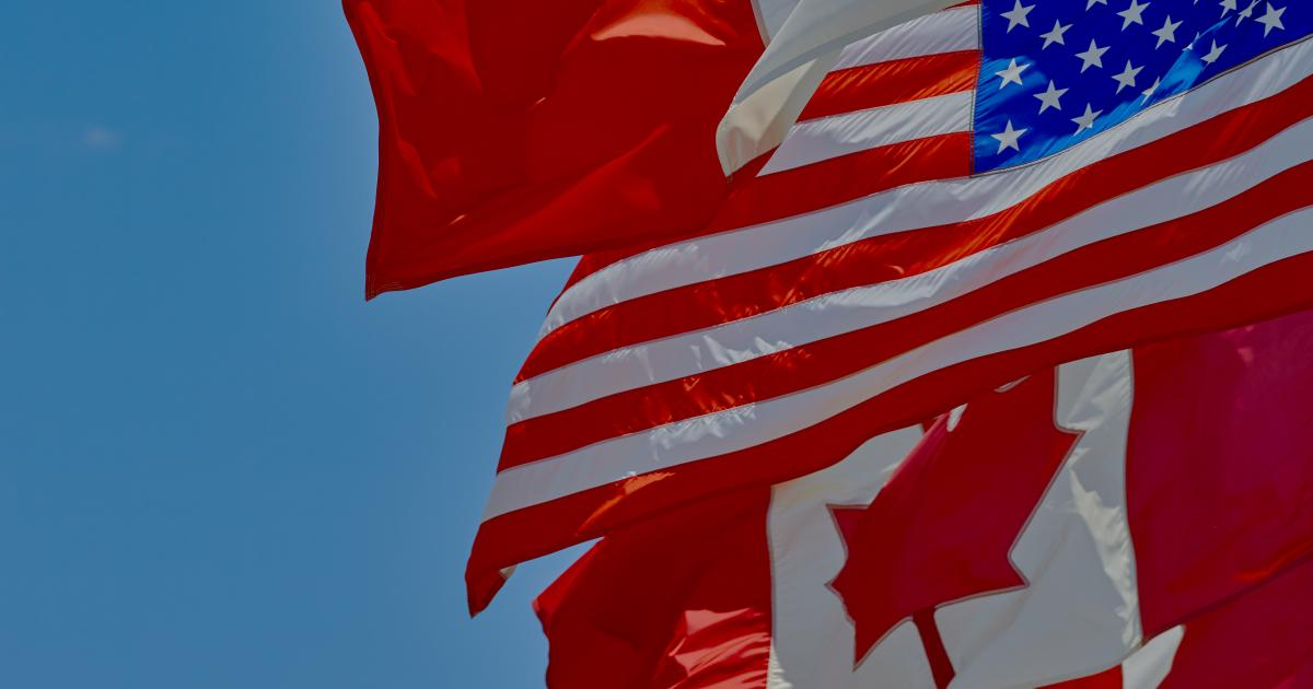 nafta s investor protections are essential for u s