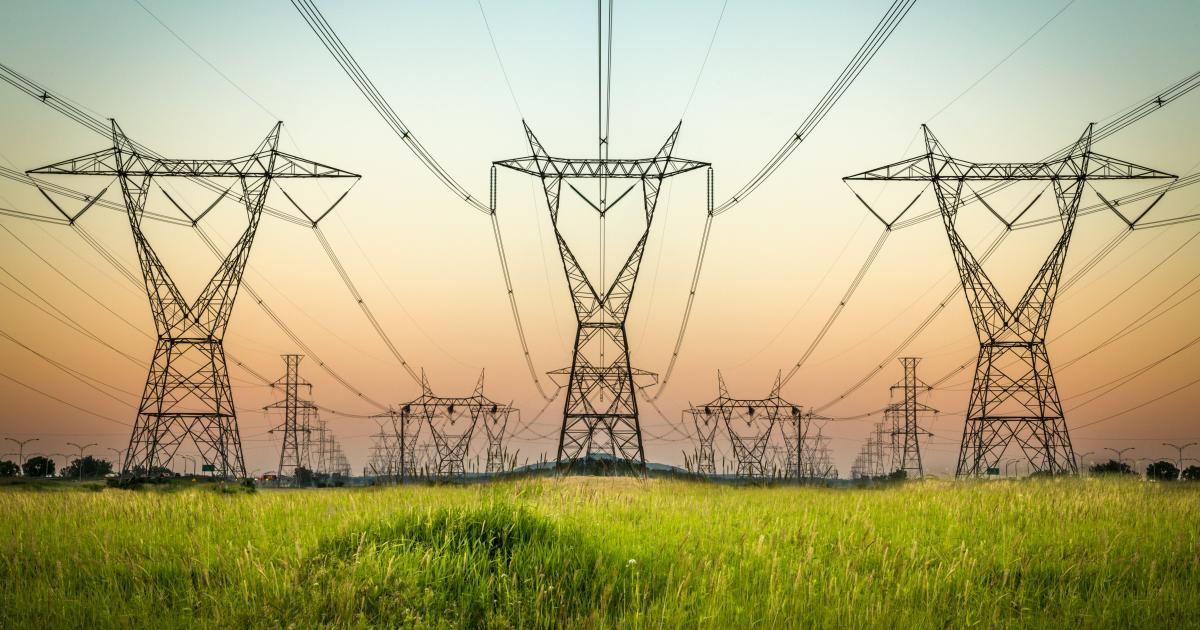 heritage.org - Katie Tubb - Congress, Don't Let Liberals Shoehorn Harmful Energy Policies Into Budget and Infrastructure Bills