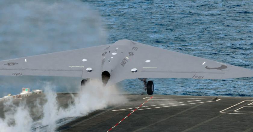 Winning Future Wars: Modernization and a 21st Century