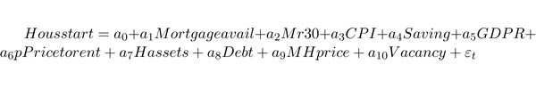 Equation 1 small