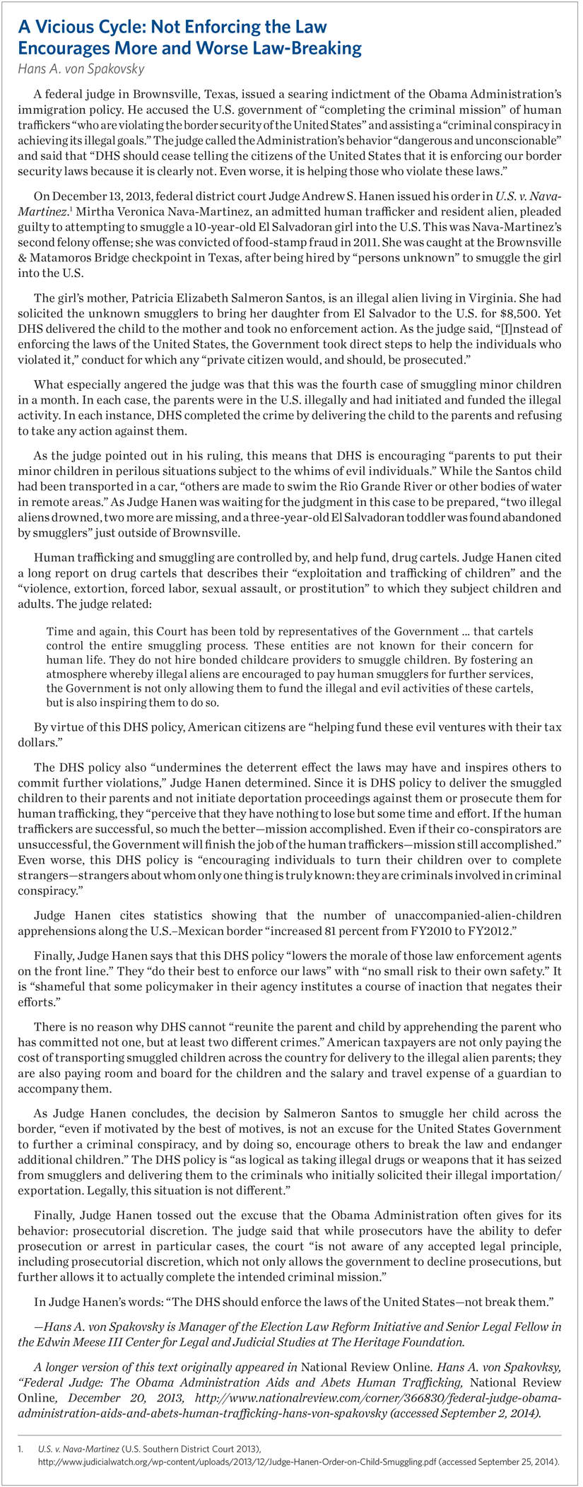fdr research paper On january 6, 1941, president franklin delano roosevelt gave his now-famous  speech on four freedoms essential to democracy and human.